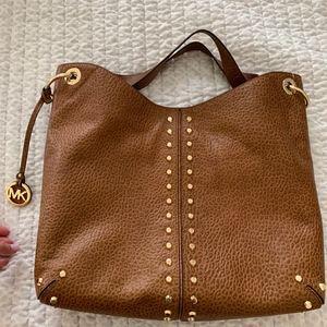68df45bfe7af Women Michael Kors Astor Bag on Poshmark